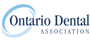 ontario dental association